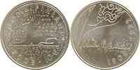Finnland : 10 Euro Mika Toimi Waltari in Originalkapsel mit  Zertifikat  2008 Stgl. 10 Euro Mika Waltari Stgl.
