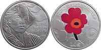 Finnland : 10 Euro Armi Ratia  2012 Stgl.