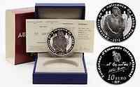 Frankreich : 10 Euro Abbé Pierre  2012 PP