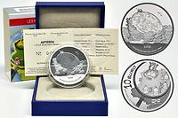 Frankreich : 10 Euro Asterix  2013 PP