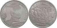 Niederlande : 10 Euro König Willem Alexander  2013 vz/Stgl.