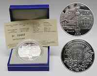 Frankreich : 1/4 Euro Shanghai inkl. Originaletui und Zertifikat  2005 PP Shanghai;1/4 Euro Shanghai;1/4 Euro China 2005