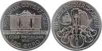 Österreich 1,5 Euro Wiener Philharmoniker 2010 Stgl.