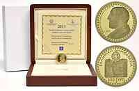 Griechenland 200 Euro Hippocrates 2013 PP