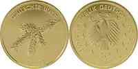 Deutschland : 20 Euro Fichte  2012 Stgl.
