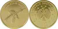 Deutschland : 20 Euro Fichte Buchstabe unserer Wahl  2012 Stgl.