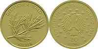 Deutschland : 20 Euro Kiefer Buchstabe unserer Wahl  2013 Stgl.