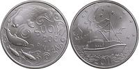 Finnland : 20 Euro Schutz der Ostsee  2011 Stgl.