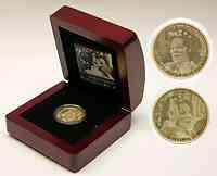 Niederlande 20 Euro Jubiläum Beatrix 2005 PP