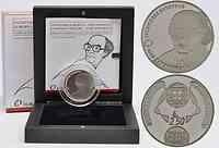 Portugal 2,5 Euro José Saramago 2013 PP