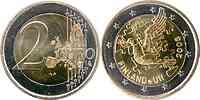 Finnland : 2 Euro Uno 2005 bfr