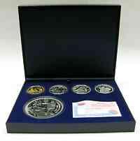 480 Euro Komplettset Kolumbus 2006 PP Spanien