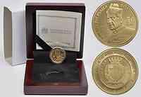 Malta : 50 Euro Dun Karm Psaila  2013 PP