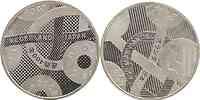 Niederlande : 5 Euro Niederlande-Japan Handelsbeziehungen  2009 Stgl.