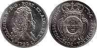 Portugal : 5 Euro A Peca de D. Joao V  2012 vz/Stgl.