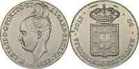 Portugal : 5 Euro D. Maria II. 2013 Stgl.