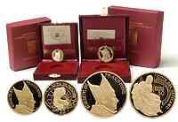 Vatikan : 70 Euro Set: 20 + 50 Euro Meisterwerke der Bildhauerkunst inkl. Originaletui und Zertifikat  2008 PP 20+50 Euro Vatikan 2008