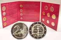 Österreich : 3,88 Euro KMS Österreich  2005 Stgl. KMS Österreich 2005