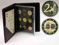 Österreich : 3,88 Euro KMS Österreich  2005 PP KMS Österreich 2005 PP