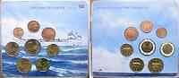 Top-Rarität: 3,88 Euro Keil KMS 2003 Stgl. Auflage 100