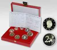 Monaco : 3,88 Euro KMS Monaco  2006 PP KMS Monaco 2006 PP
