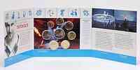 Niederlande : 3,88 Euro Sondersatz World Money Fair  2012 Stgl.