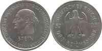 Deutschland : 3 Reichsmark Stein  1931 vz.