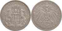 Deutschland : 5 Mark   1901 ss.