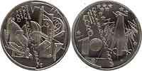 Deutschland : 10 Euro Deutsches Museum München  2003 bfr