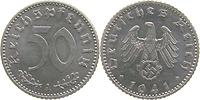 Deutschland : 50 Reichspf.   1941 Stgl.