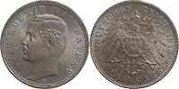 Deutschland : 5 Mark Otto  1913 Stgl.