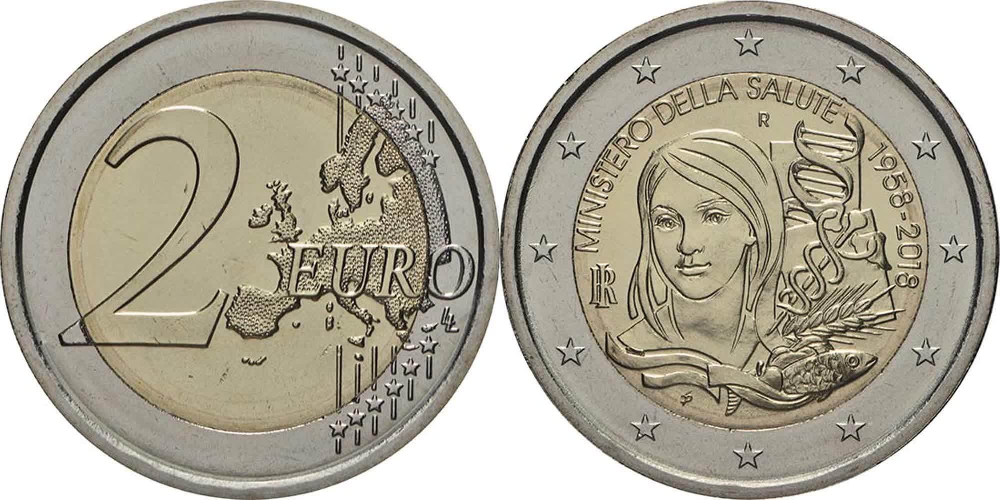Münzen Online-Shop der Münzenhandlung Tobias Honscha Seite 95