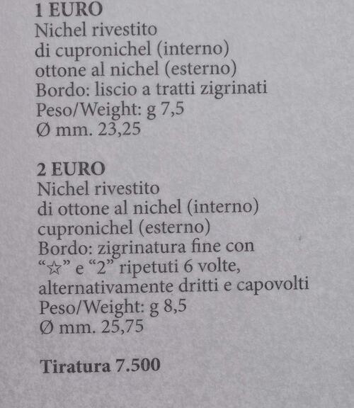 Zertifikat:San Marino : 3,88 Euro original Kursmünzensatz aus San Marino  2011 PP KMS San Marino 2011 PP
