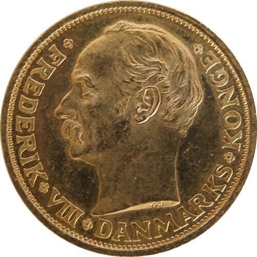 350 kronen in euro