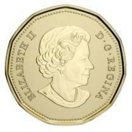"Rückseite:Kanada : 3,90 Dollar Specimensatz ""Schwarzfußiltis""  2020 Stgl."