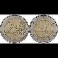 2 Euro Madeira 2019 bfr Portugal