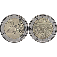 2 Euro Parlament 2019 bfr Irland