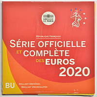 KMS Frankreich 2020 Stgl.