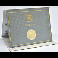 2 Euro Raffael 2020 Stgl. Vatikan