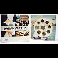 KMS Finnland Journalismus 2021 Stgl. Finnland