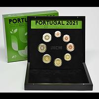 KMS Portugal 2021 PP