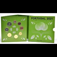 KMS Portugal 2021 Stgl.