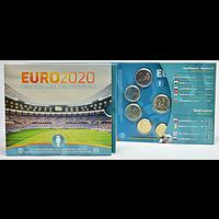 KMS Slowakei Fußball WM 2021 Stgl. Slowakei