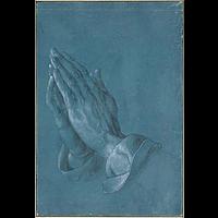 Solomon Islands 2021 150 Dollar The Praying Hands PP