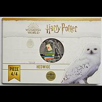 50 Euro Hedwig 2021 Stgl. Frankreich