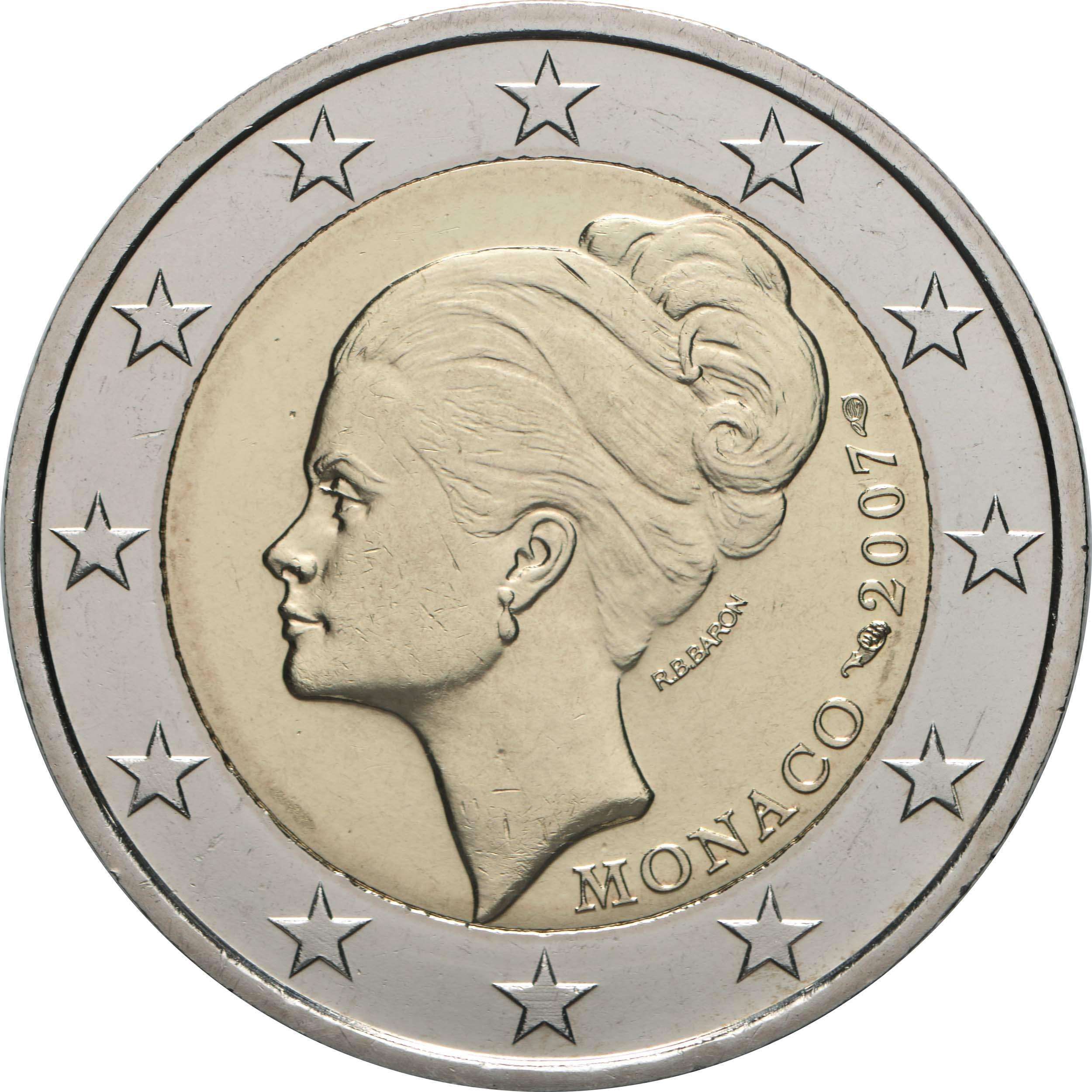 Zwei Euro Gedenkmünzen Münzenhandlung Tobias Honscha