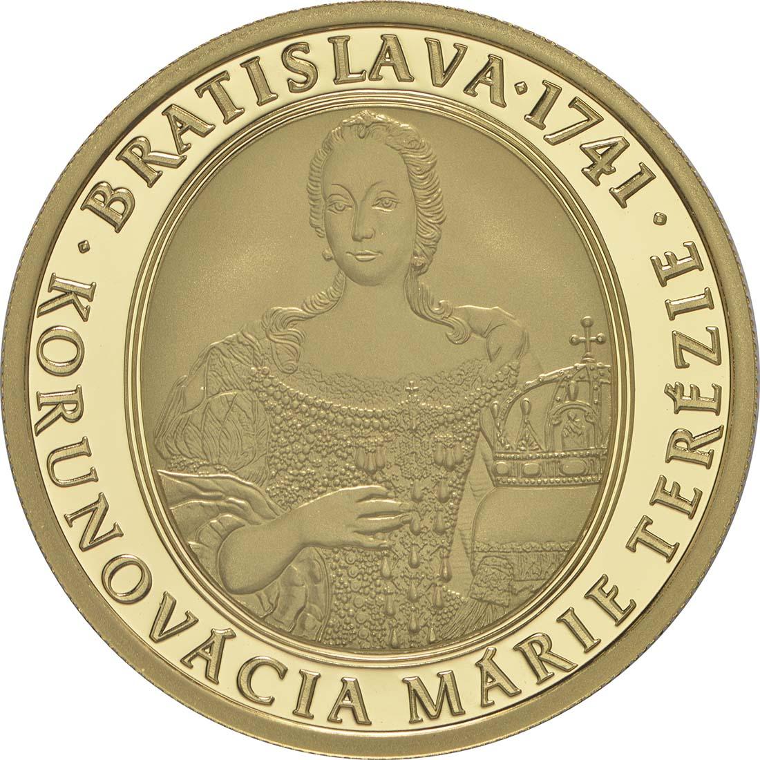 Euromünzen Archive Münzenhandlung Tobias Honscha